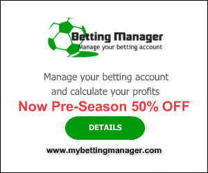 bettingmanager-300x250-50new